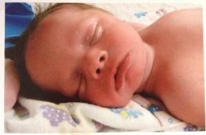 newborn_em